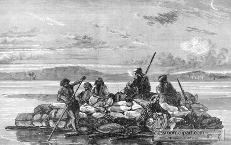 commerce-babylonia-historical-illustration-cham57a.jpg