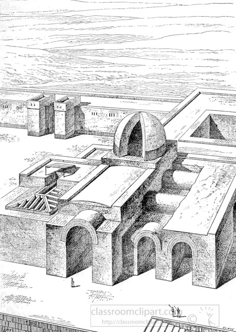 crude-brick-construction.jpg