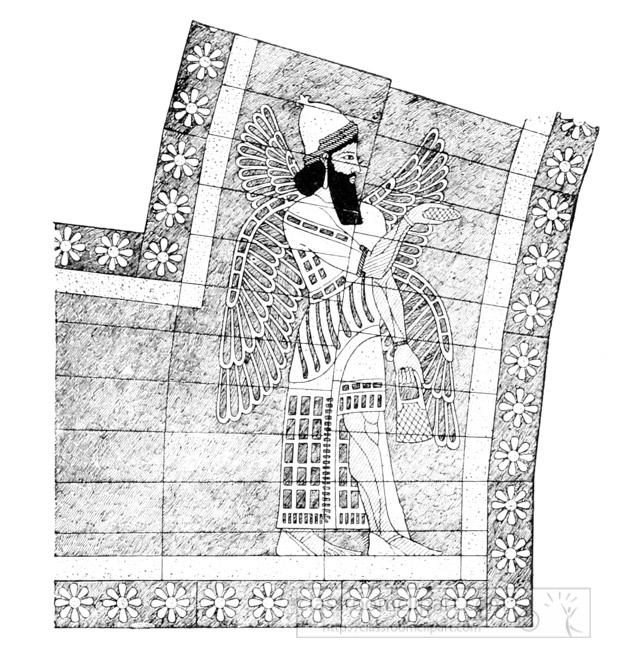 detail-of-enamelled-archivolt-3a.jpg