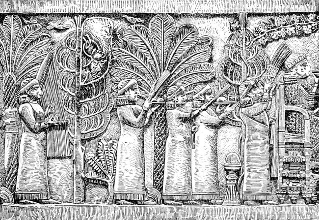 feast-of-assurbanipal-2.jpg