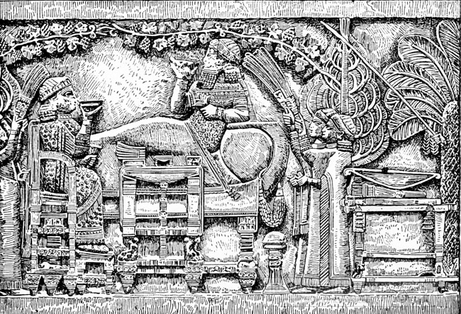 feast-of-assurbanipal-3.jpg