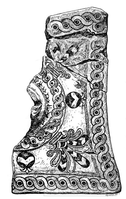 fragment-of-a-glazed-brick-illustration.jpg