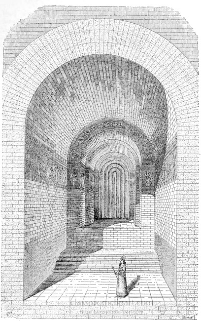 interior-of-a-chamber-in-the-harem-of-sargon's-palace-at-khorsabad.jpg