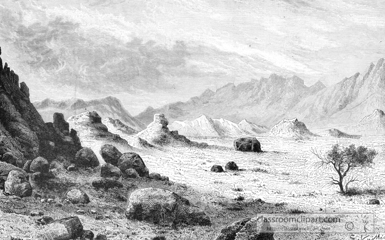 mountain-view-babylonia-historical-illustration-cham63a.jpg