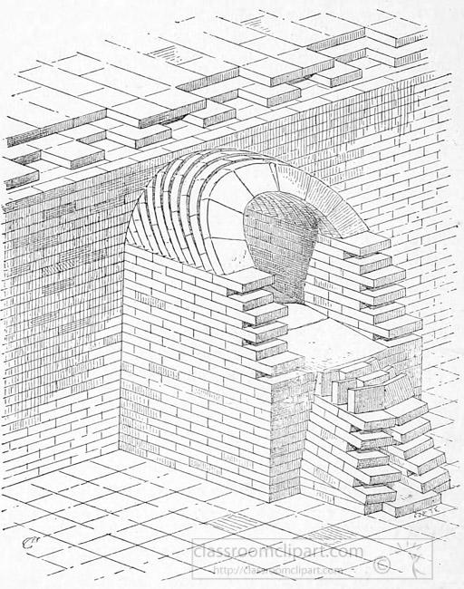 sewer-at-khorsabad-with-semicircular-vault.jpg
