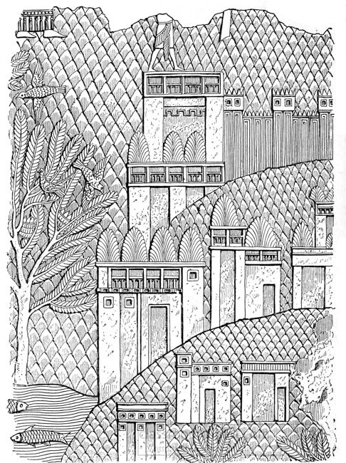 view-of-a-palace-illustration.jpg