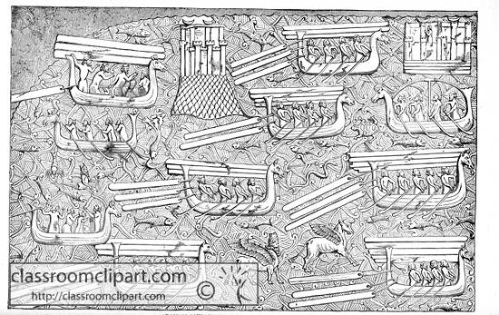 aramaic_sculptures_cham_38ab.jpg
