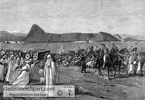 assyrians_people_cham_44a.jpg