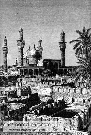 architecture_iran_cham_68b.jpg