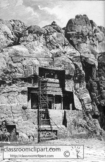rock_tomb_partha_cham_86a.jpg