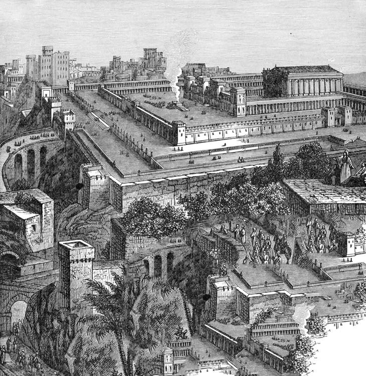temple-babylon-historical-illustration.jpg