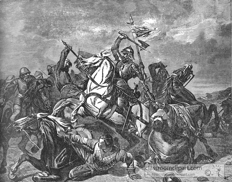 albert-achilles-in-battle-with-suabians-historical-illustration-hw105a.jpg