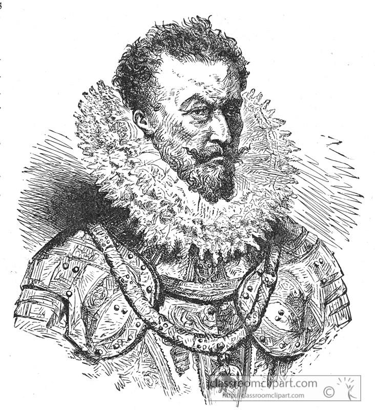 alexander-farnese-historical-illustration-hw307a.jpg