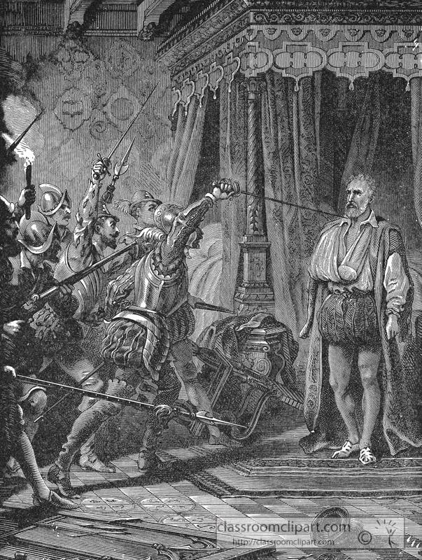 assassination-coligni-historical-illustration-hw254a.jpg