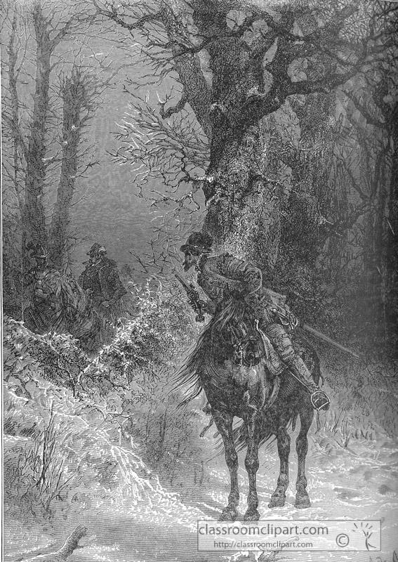 assassination-duke-francis-historical-illustration-hw248a.jpg