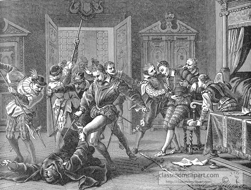 assassination-henry-iii-historical-illustration-hw261a.jpg