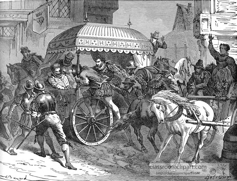 assassination-henry-iv-historical-illustration-hw267a.jpg