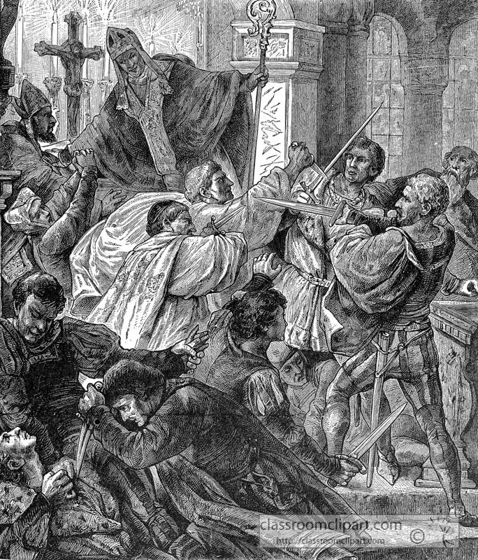 attempted-assassination-medici-historical-illustration-hw044a.jpg