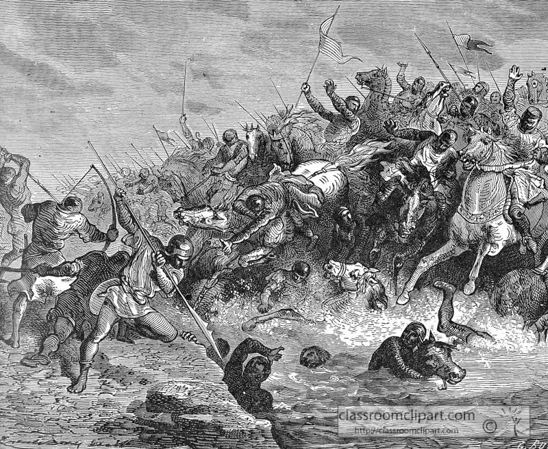 battle-courtray-historical-illustration-hw047a.jpg