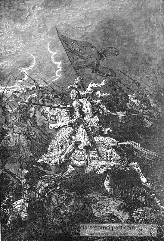 battle-crecy-historical-illustration-hw056a.jpg