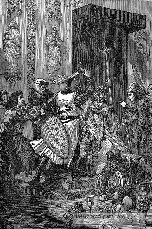 boniface-struck-by-colonna-historical-illustration-hw048a.jpg