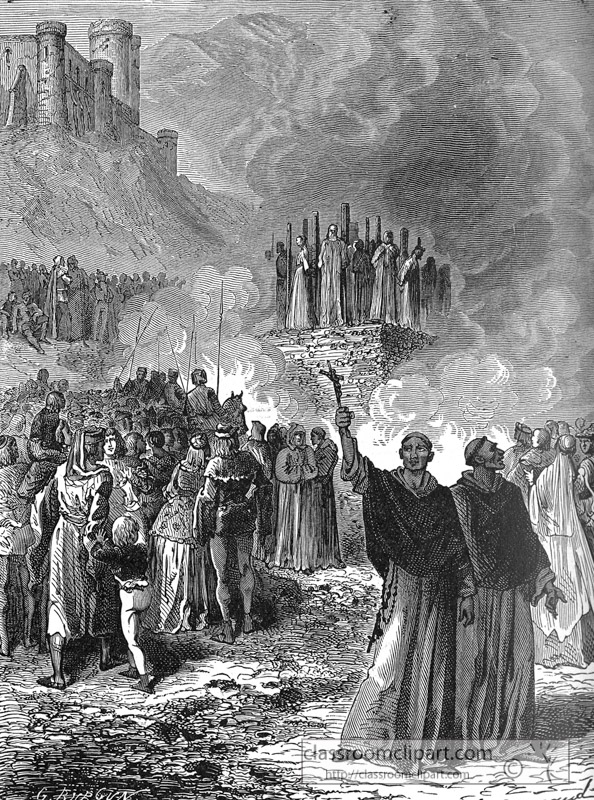 burning-heretics-in-paris-historical-illustration-hw242a.jpg