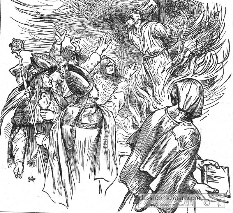 burning-huss-historical-illustration-hw099a.jpg