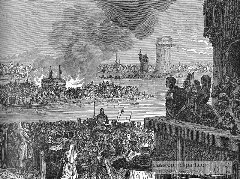 burning-jacques-de-molay-historical-illustration-hw049a.jpg