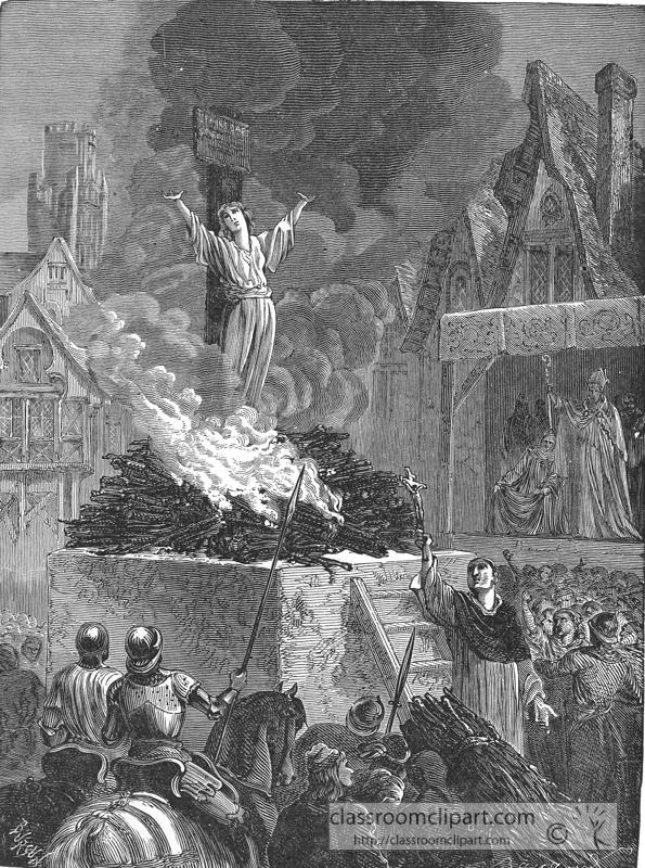 burning-joan-arc-historical-illustration-hw073a.jpg