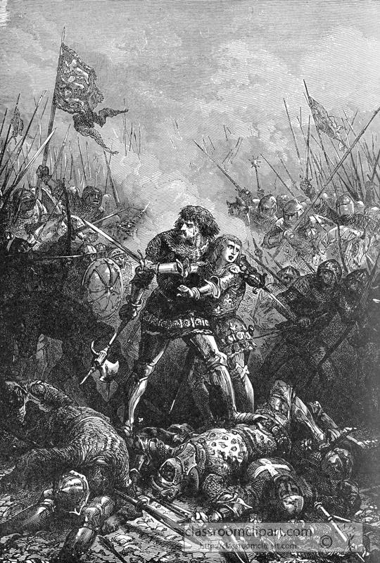 capture-john-ii-at-poitier-historical-illustration-hw058a.jpg
