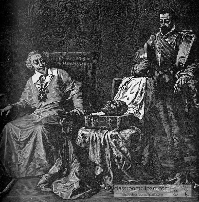 cardinal-lorraine-receiving-head-coligni-historical-illustration-hw255a.jpg