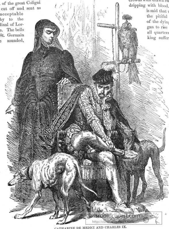 carine-de-medici-and-charles-ix-historical-illustration-hw252a.jpg