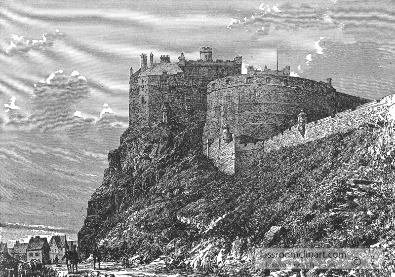 castle-edinburgh-historical-illustration-hw281a.jpg