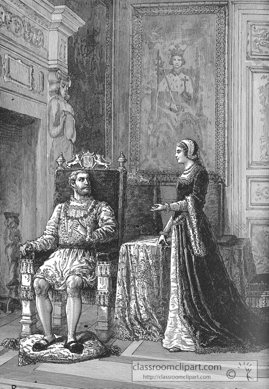 catharine-discussing-ology-with-king-historical-illustration-hw226a.jpg