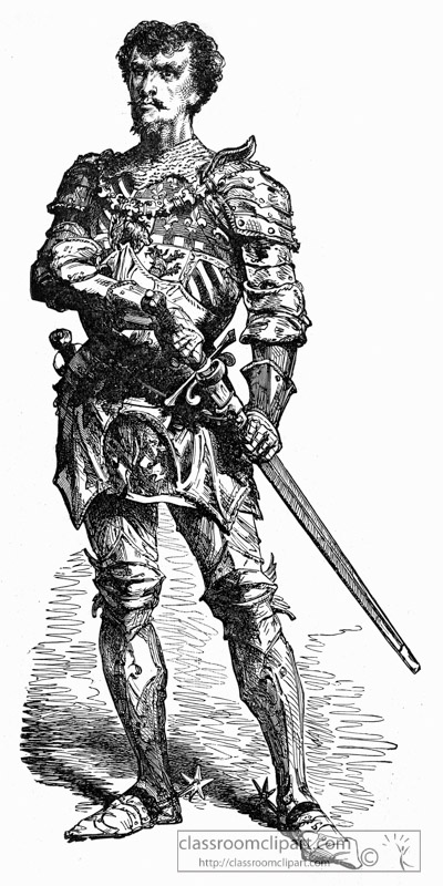 charles-bold-historical-illustration-hw076a.jpg