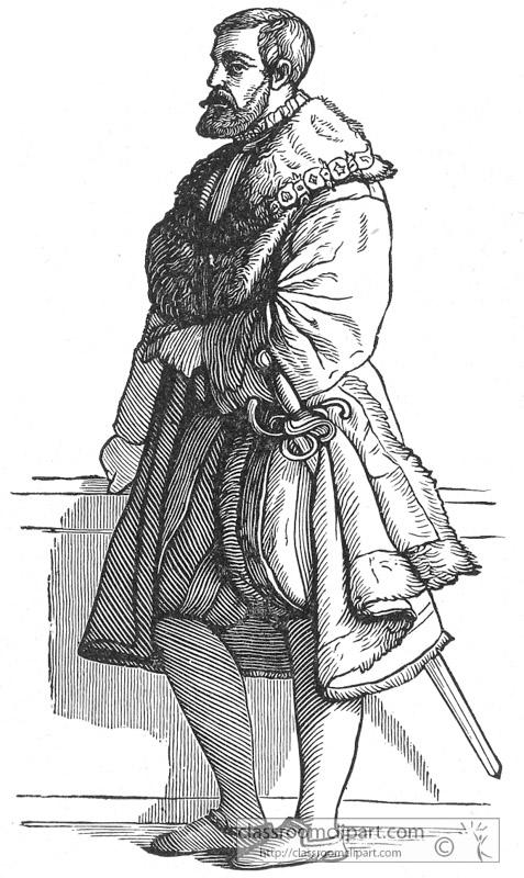 charles-v-historical-illustration-hw228a.jpg