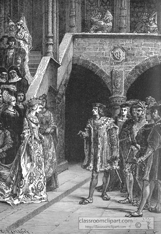 charles-viii-receives-anna-brittany-historical-illustration-hw108a.jpg