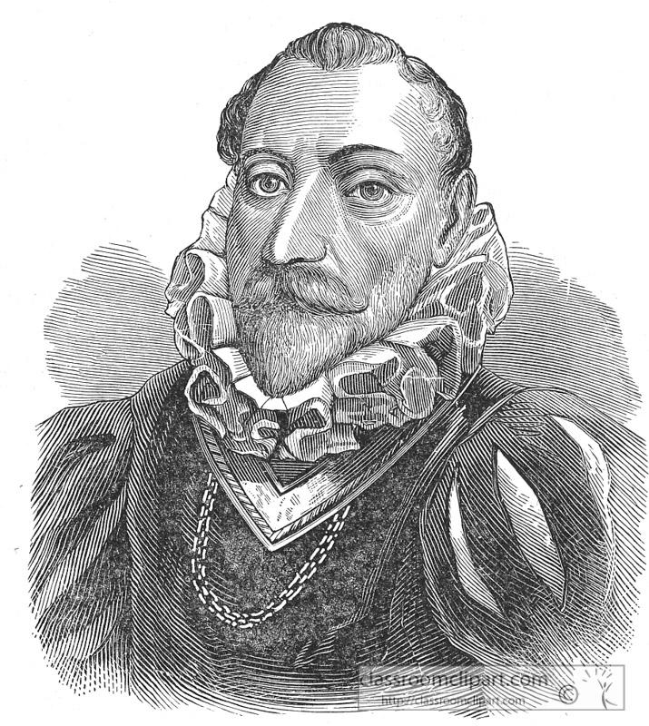 christopher-columbus-historical-illustration-hw166a-(1).jpg