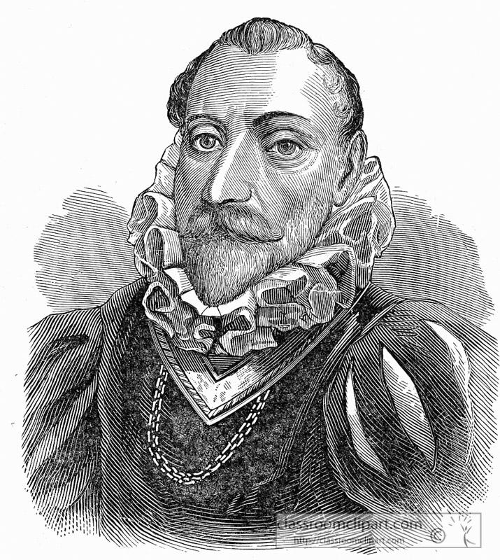 christopher-columbus-historical-illustration-hw166a.jpg