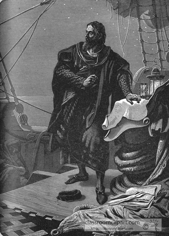 christopher-columbus-on-night-october-11-1492-historical-illustration-hw167a.jpg