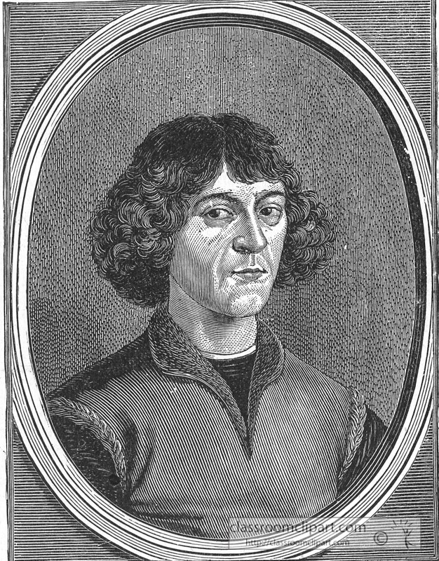 copernicus-historical-illustration-hw165a.jpg