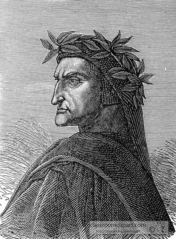dante-historical-illustration-hw043b.jpg