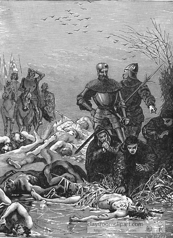 death-charles-bold-historical-illustration-hw079a.jpg