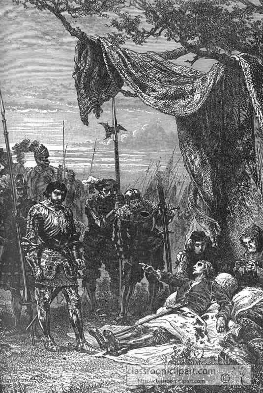 death-chevalier-bayard-historical-illustration-hw207a.jpg