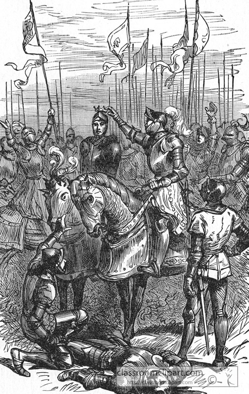 death-richard-iii-and-coronation-richmond-historical-illustration-hw141a.jpg