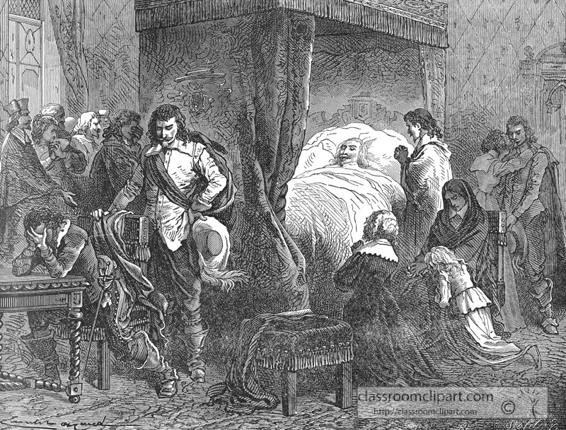 death-richelieu-historical-illustration-hw343a.jpg