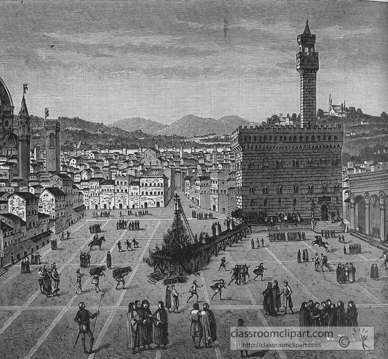 death-savonarola-historical-illustration-hw148a.jpg