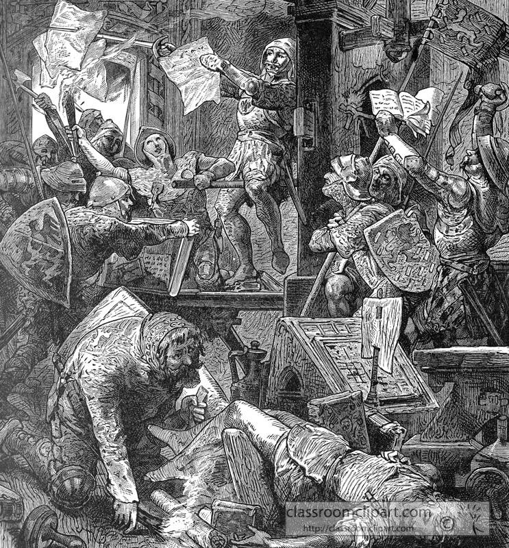 destruction-printing-presses-historical-illustration-hw109a.jpg