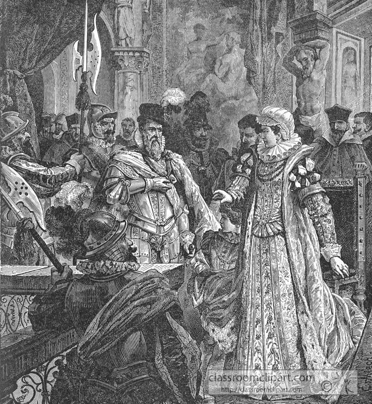 duke-alva-deposes-duchess-parma-historical-illustration-hw303a.jpg