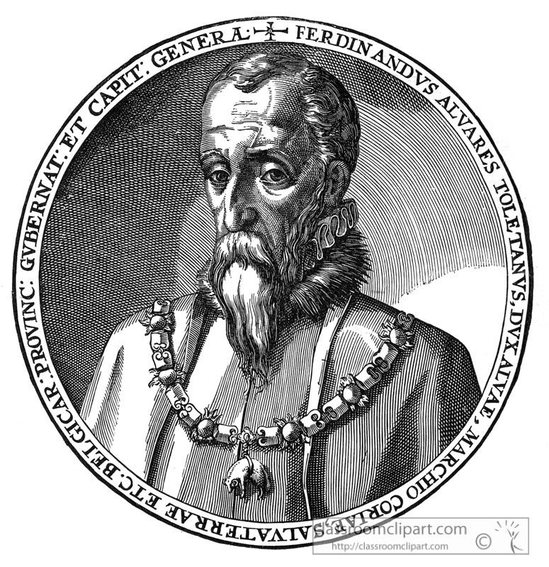 duke-alva-historical-illustration-hw301a.jpg